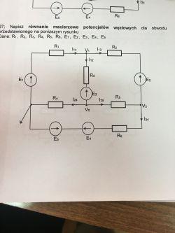 Potrafi ktoś to rozwiązać?