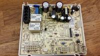 Whirlpool ART 492 - Lodówka - Nie działa panel, wyświetlacz - opis naprawy