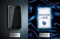 Samsung przedstawia zapowied� Galaxy S2