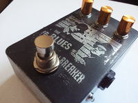 Bluesbreaker - efekt gitarowy