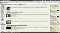 Legalny darmowy system, używaj Linux Mint 13 Maya