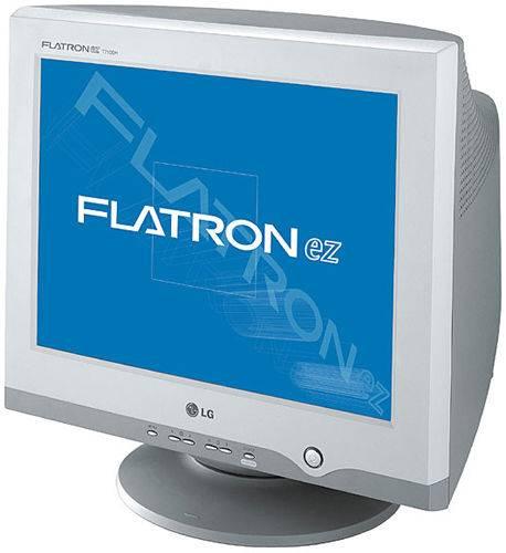Gdzie i jaki monitor kupi� w cenie 300-400z�