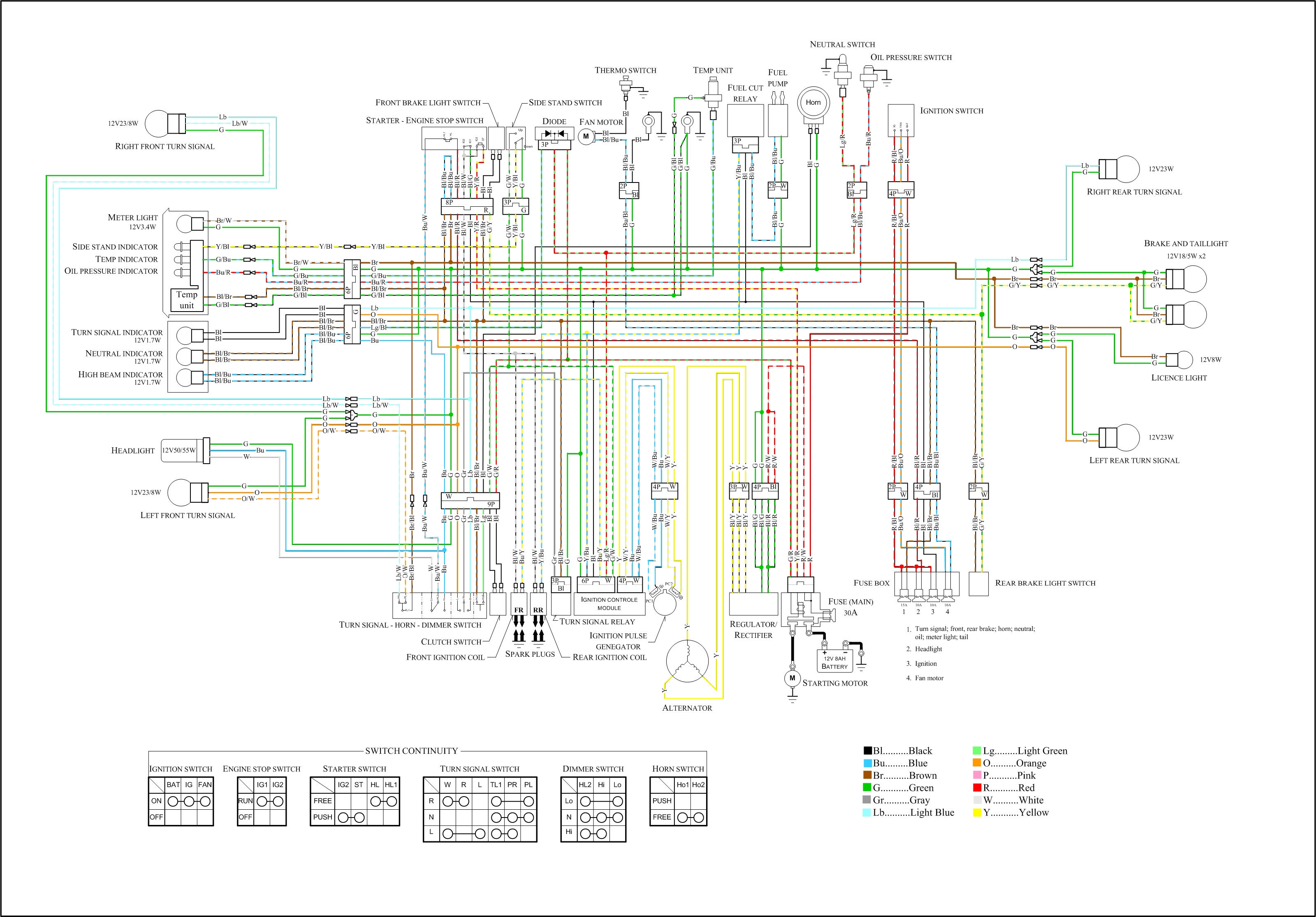 Worldwar2airsoftweaponswjv furthermore Simple Airbag Wiring Diagram furthermore Air Curtain Diagram also Dell Motherboard Cpu Fan Header Question also Hydraulic Steering System Diagram. on shadow 2 wiring diagram