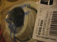 [Sprzedam] łożyska do pralek EWT Electrolux