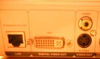 Podłączanie DVD do TV - jakim kablem