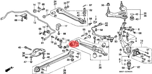 Fuel Line Leak Line Replacement Suggestion 3086087 likewise Acura Rsx Engine Wiring Diagram likewise Honda Cr V 2 0 1996 Specs And Images also 1995 Chevrolet Starter Wiring Diagram additionally 97 Eclipse Cooling Fan Plug Wiring Diagram. on 2012 honda prelude