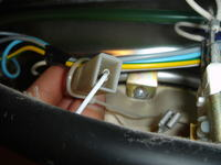 Zmywarka Electrolux ESF 472, staje w trakcie, nie grzeje wody