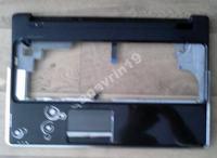 HP PAVILION DV6-1110ew - Wymiana TouchPad (zapadani�ty lewy przycisk)
