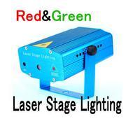 dioda laserowa do projektora dyskotekowego