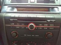 Mazda 3 2004 - To the w Radiu Tape / Md