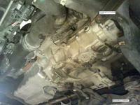 Ile oleju do skrzyni biegów VW CADDY 1.9TDI