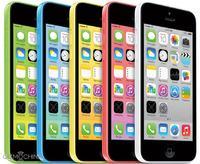 iPhone 6C będzie wyglądał jak iPhone 5C