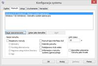 Lenovo G580 - Wirtualny system bądź instalacja Windowsa XP obok 8