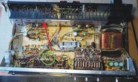 TDA 7294 szybko, tanio i efektownie