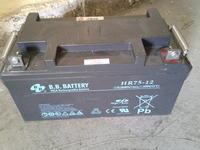 AUDI A4 - Czy mog� zastosowa� taki akumulator?