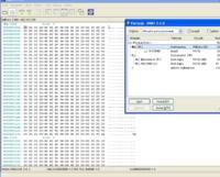 HDD - nieprzydzielone miejsce na dysku, odzyskanie danych...