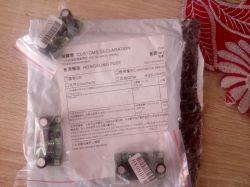 Latarka Hitachi- zamiana żarówki tradycyjnej na Power Led