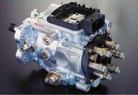TRANSIT 2.0 diesel 2000r. zawór dawki paliwa