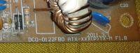 Identyfikacja zasilacza ATX (oznaczenie E205057)