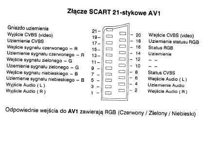 Ainol 8000HDG vs Elemis OTC s II-92