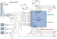 Prosta konwersja HDMI do VGA i odwrotnie - cz�� 5