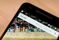Malware na Androida przejmuje konta Google na masową skalę