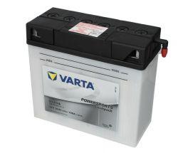 Akumulator gęstość elektrolitu - inna gęśtość w kilku celach
