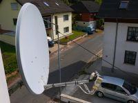 Brak programu Das Erste na dekoderze z Cyfrowego Polsatu HD 5500Ss
