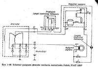Brak �adowania w MTZ 82 z 90r alternator z 5 wyj�ciami, zmiana alternatora