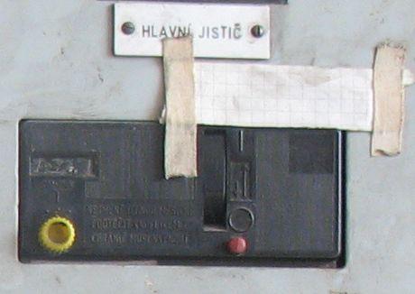 Agregat prądotwórczy. Urządzenie do automatycznego włączania.