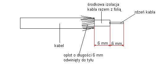 Pomoc w instalacji Cyfrowego Polsatu