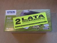 [Sprzedam]Drukarkę atramentową Epson D92 bez tuszy nowa Gw24