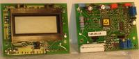 moduł amperomierza i woltomierza LCD jak podłączyć