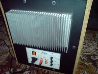 Subwoofer - Holton 400 - Tonsil GDN 30/120/1