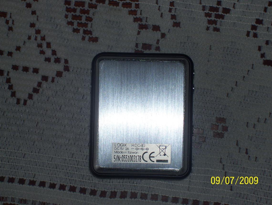 LOGIK LOGMP31002 DRIVERS FOR MAC