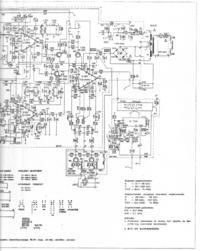 Tuner AS 6411 - uszkodzony programator.