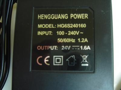ładowanie akumulatora żelowego - pomocy!!!