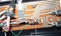 Wymiana domofonu - instalacja 6-przewodowa