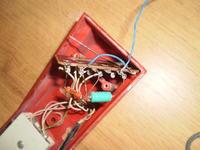 Jak podłączyć unifon Laskomex LM 4S