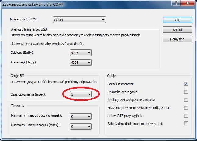 webasto thermo test software