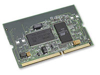 AT92RM9200 - Nie startuje bootloader