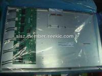 hyundai n240w - monitor hyundai n240w brak obrazu tylko podświetlenie