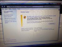 Windows 7 Rozszerzenie Instalacji Windows Update.
