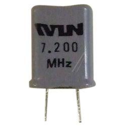 Kenwood KR-V8060- rezonator krystaliczny?