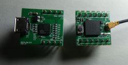 Moduł NavSpark mikrokontroler z odbiornikiem GPS, uruchomienie i testy w Arduino