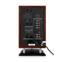 Samsung JU 7500+Auna Areal 525 - Jak podłączyć i czy będzie 5.1