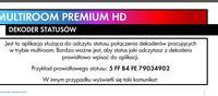 Multiroom NC+ przez Wifi - TL-WR740N i TL-WR702N