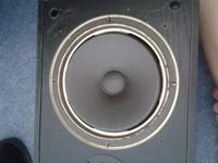 Głośniki Tonsil - wymiana, zamienniki
