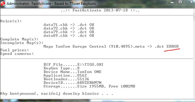 Tomtom Map Meta Keygens Download - boomerpoks