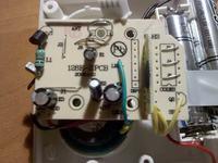 Bezprzew. dzwonek 433MHz - antena zewn�trzna, zwi�k. zasi�gu